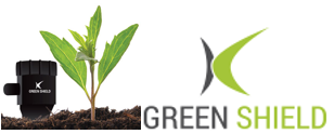 Green Shield Irrigation Services