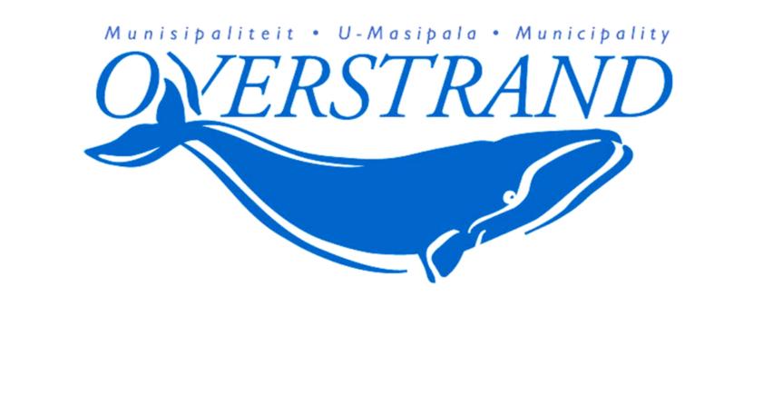 Overstrand Municipality