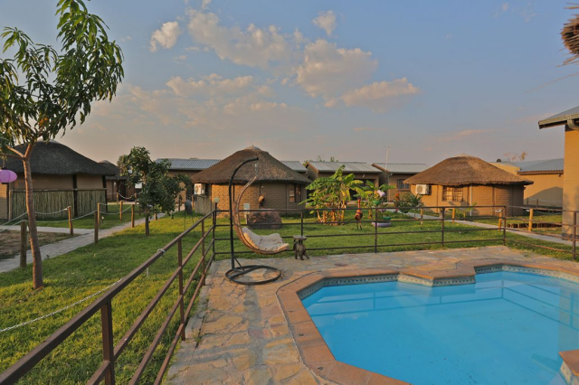 etuna guesthouse