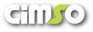 cimso hotel management software