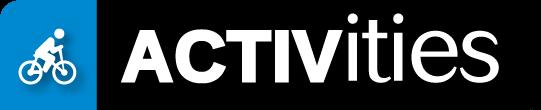 cimso activities software
