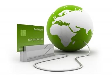 online internet payment solution