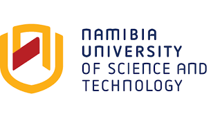 namibia university of science & technology