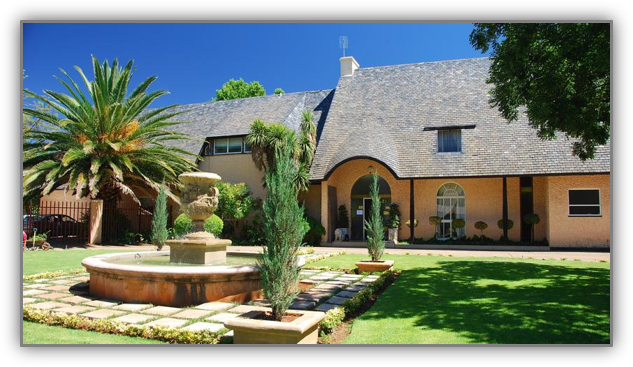 scotts manor