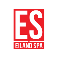 ATKV Eiland Spa