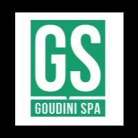 ATKV Goudini Spa