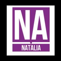 ATKV Natalia