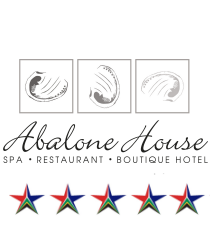 Abalone House Boutique Hotel