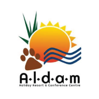 Aldam Holiday Resort