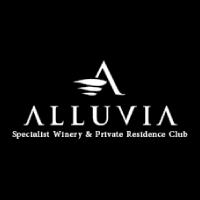 Alluvia Wine Estate