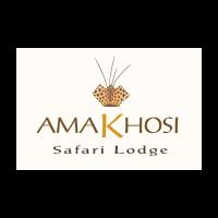 Amakhosi Lodge