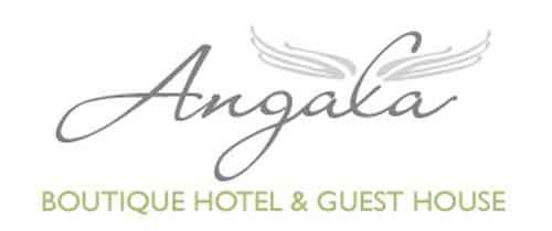 Angala Boutique Hotel
