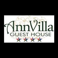 AnnVilla
