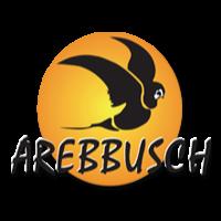 Arebbusch