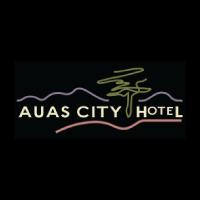 Auas City Hotel