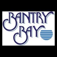 Bantry Bay Resort