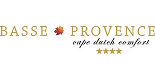 Basse Provence