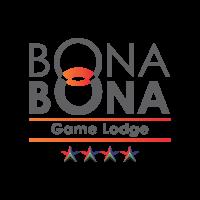 Bona Bona Game Lodge