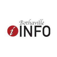 Bothaville Info