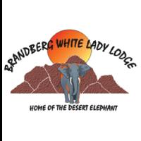 Brandberg White Lady