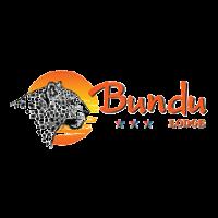 Bundu Country Lodge