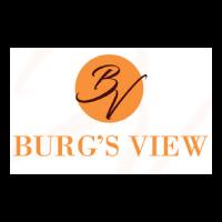 Burg's View