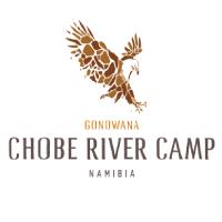 Chobe River Camp