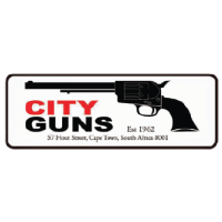 City Guns