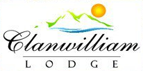 Clanwilliam Lodge & Spa