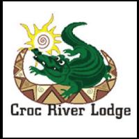 Croc River Lodge