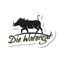 Die Watergat
