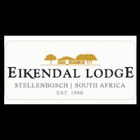 Eikendal Lodge