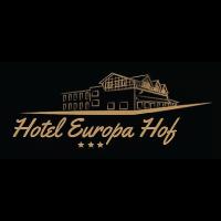 Europa Hof