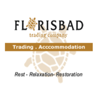 Florisbad Holiday Resort