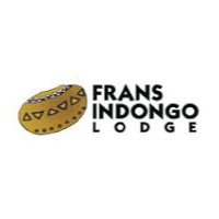 Frans Indongo