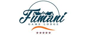 Fumani Game Lodge