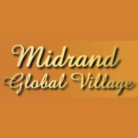 Global Village Guest House Midrand