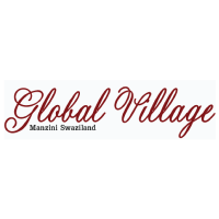 Global Village Guest House Swaziland
