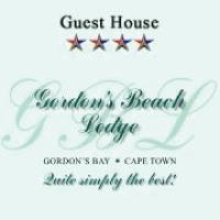 Gordon's Beach Lodge