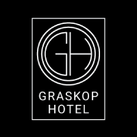 Graskop Hotel