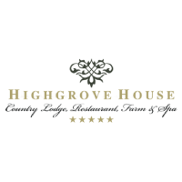 Highgrove House Country Lodge