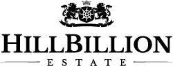 Hill Billion Estate
