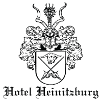 Heinitzburg