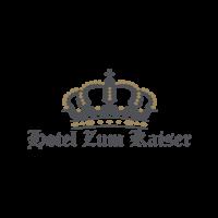 Hotel Zum Kaisers