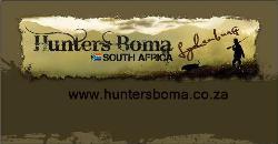 Hunters Boma