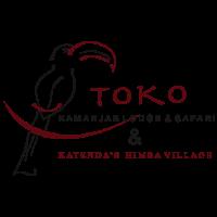 Toko Lodge