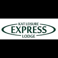 KAT – Express