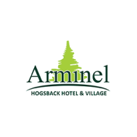 KAT – Hogs Back Arminel Hotel