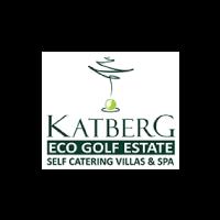 KAT – Hotel Katberg & Golf Estate