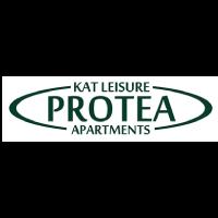 KAT – Hotel Protea
